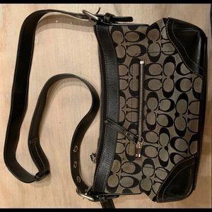 ❤️ Price Drop Coach Crossbody /Shoulder Bag
